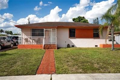 11615 SW 139th Ter, Miami, FL 33176 - #: A10645499