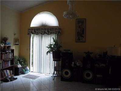 725 Holly St, North Lauderdale, FL 33068 - #: A10645510