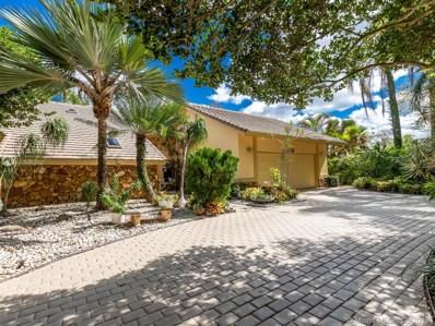 1707 Vestal Dr, Coral Springs, FL 33071 - #: A10645890