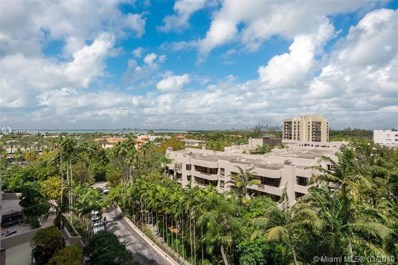 151 Crandon Blvd UNIT 734, Key Biscayne, FL 33149 - MLS#: A10646194