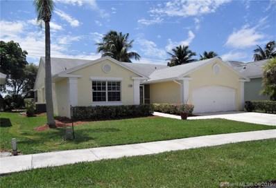 2450 SE 7th Pl, Homestead, FL 33033 - #: A10646227