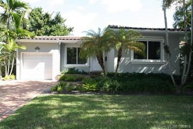 3527 Vista Ct, Miami, FL 33133 - MLS#: A10646335