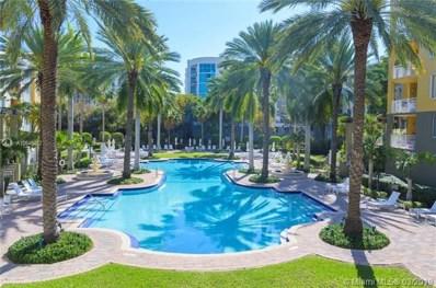 125 Jefferson Ave UNIT 137, Miami Beach, FL 33139 - #: A10646452