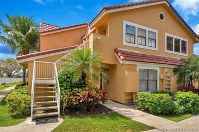 10441 SW 155th Ct UNIT 918, Miami, FL 33196 - #: A10646714