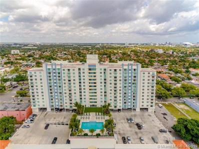 3000 Coral Way UNIT 1112, Miami, FL 33145 - #: A10646718