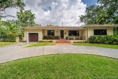 731 Anastasia Ave, Coral Gables, FL 33134 - MLS#: A10647070