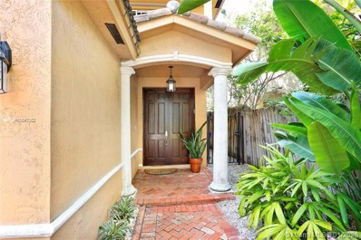 3240 Matilda St UNIT 3240, Miami, FL 33133 - #: A10647552