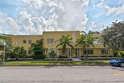 40 Salamanca Ave. UNIT 4, Coral Gables, FL 33134 - MLS#: A10647702