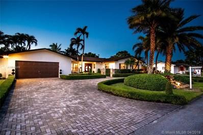 10401 SW 113th St, Miami, FL 33176 - #: A10648206