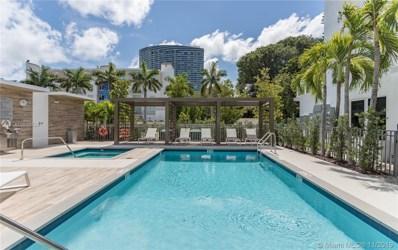 455 NE 39th St UNIT 201, Miami, FL 33137 - #: A10648828