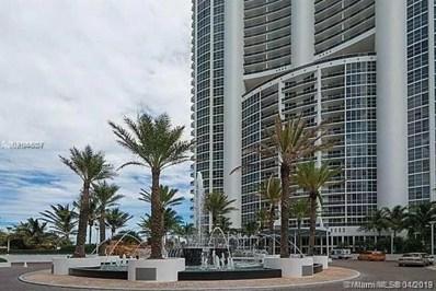 18101 Collins Ave UNIT 1904, Sunny Isles Beach, FL 33160 - #: A10648834