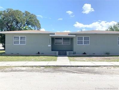 3200 NW 48th Ter, Miami, FL 33142 - #: A10648974