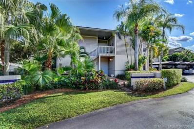 7626 Elmridge Dr UNIT 10-L, Boca Raton, FL 33433 - #: A10649016