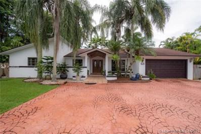 6320 SW 84th St, Miami, FL 33143 - #: A10649168