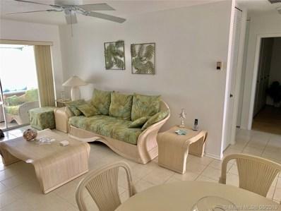 2945 W Crosley Dr. UNIT D, West Palm Beach, FL 33415 - #: A10649624