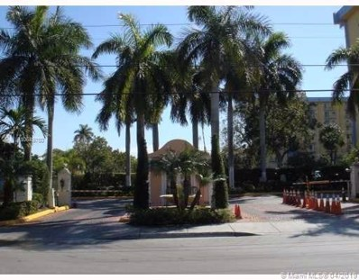 4550 NW 9th St UNIT 308E, Miami, FL 33126 - MLS#: A10649760