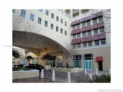 7355 SW 89th St UNIT 719N, Miami, FL 33156 - #: A10650214