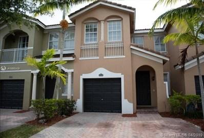 2548 SE 15 Ct, Homestead, FL 33035 - MLS#: A10650429