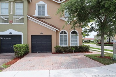 2462 SE 14 Ct, Homestead, FL 33035 - MLS#: A10650430