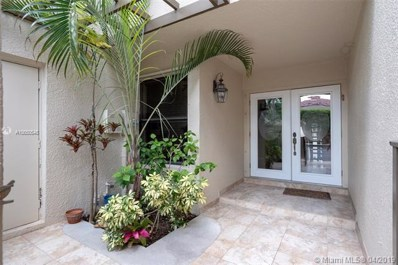8616 SW 79th Pl, Miami, FL 33143 - MLS#: A10650548