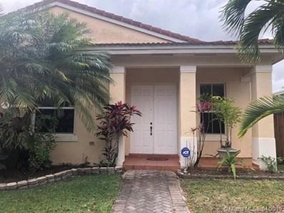 15914 SW 62nd St, Miami, FL 33193 - MLS#: A10651044