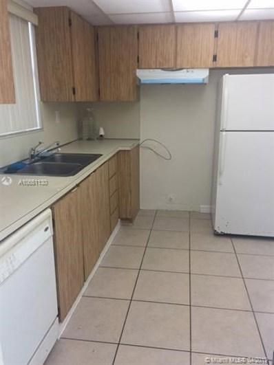 9363 Fontainebleau Blvd UNIT H115, Miami, FL 33172 - #: A10651130