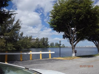 4705 NW 7th St UNIT 203-7, Miami, FL 33126 - MLS#: A10651499