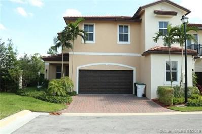 6986 Long Pine Cir UNIT 6986, Coconut Creek, FL 33073 - #: A10651540