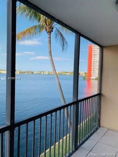 1175 NE Miami Gardens Dr UNIT 309, Miami, FL 33179 - #: A10651919