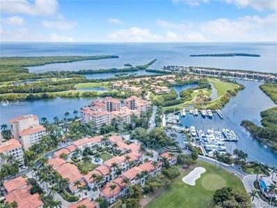 13652 Deering Bay Dr, Coral Gables, FL 33158 - MLS#: A10652011