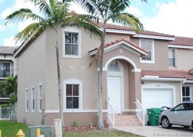 27423 SW 137th Ct, Homestead, FL 33032 - MLS#: A10652470