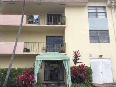 9020 NE 8th Ave UNIT 1G, Miami Shores, FL 33138 - MLS#: A10652475