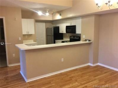 3874 Lyons Rd UNIT 305-6, Coconut Creek, FL 33073 - MLS#: A10653473