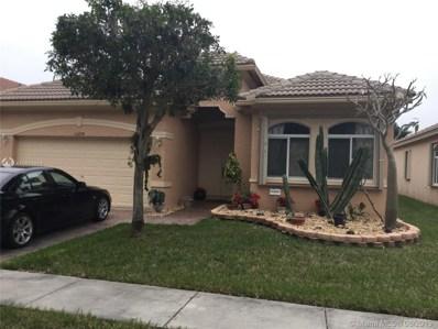 30 NW 159th St, Miami, FL 33169 - #: A10653858
