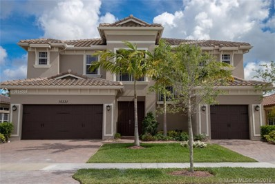 10331 Peninsula Pl, Parkland, FL 33076 - #: A10654058