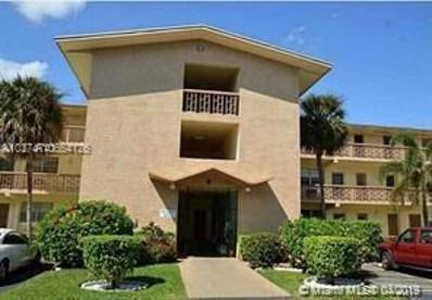 1355 NE 167th St UNIT 304, Miami, FL 33162 - #: A10654126