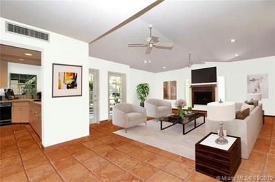 4313 Ingraham Hwy, Miami, FL 33133 - #: A10654139