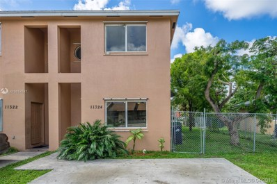 11324 SW 189th Ter, Miami, FL 33157 - MLS#: A10654547