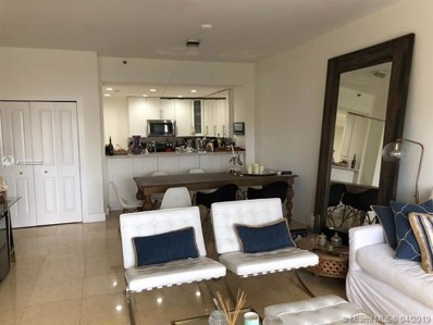 151 Crandon Blvd UNIT 536, Key Biscayne, FL 33149 - MLS#: A10655005