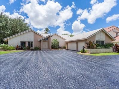 10068 Vestal Place, Coral Springs, FL 33071 - #: A10655105