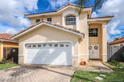 10833 SW 74th St, Miami, FL 33173 - MLS#: A10655219