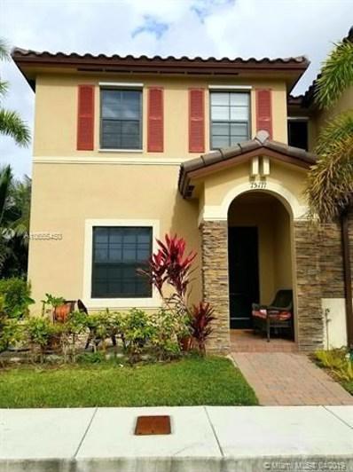 15111 SW 113th Ter, Miami, FL 33196 - #: A10655450