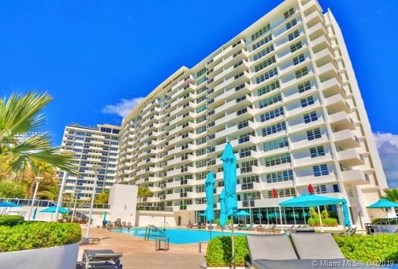 100 Lincoln Rd UNIT 323, Miami Beach, FL 33139 - #: A10655480