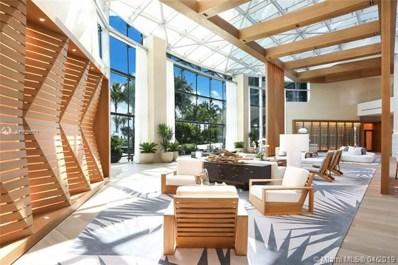 2200 N Ocean Blvd UNIT N504, Fort Lauderdale, FL 33305 - #: A10655671