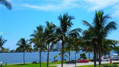 301 Lake Shore Dr UNIT 211, Lake Park, FL 33403 - MLS#: A10655778