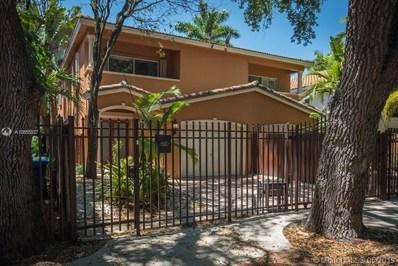 3282 Gifford Ln UNIT 3282, Miami, FL 33133 - #: A10655837