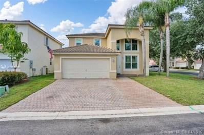 7794 NW 18th Ct, Pembroke Pines, FL 33024 - MLS#: A10656166