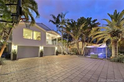 1705 E Broward Blvd, Fort Lauderdale, FL 33301 - #: A10656177