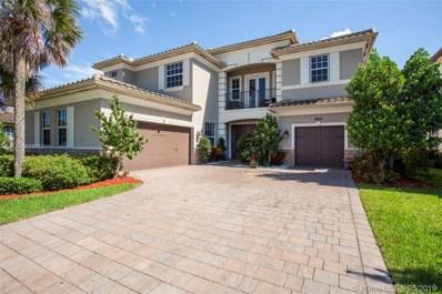 9850 Lakeview Ln, Parkland, FL 33076 - #: A10656252
