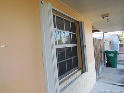 30720 SW 154th Ave, Homestead, FL 33033 - #: A10656619